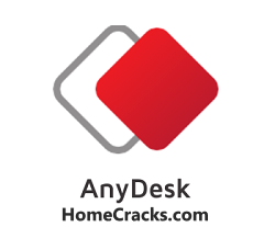 AnyDesk 5.3.2 Crack + License Key 2019 Updated Full Version Download