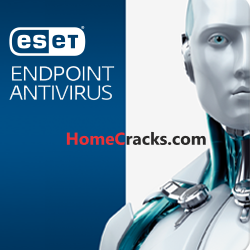 ESET NOD32 Antivirus 2019 Crack {Updated} With License Key Download