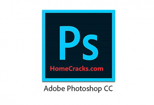 Adobe Photoshop CC 2019 Crack With Serial Key Free Download