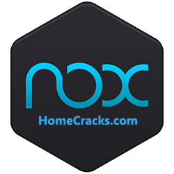 Nox Player 6.3.1.0 Crack Plus Activation Key Free Download