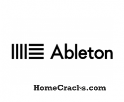 Ableton Live 10.1.3 Crack 2019 + Keygen With Torrent [New]