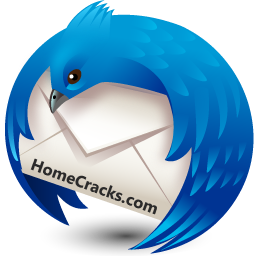 Mailbird Pro 2.6.9.0 Crack With License Key + Patch {2019}