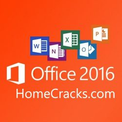 Microsoft Office 2016 Product Key Free Download {100%Working}