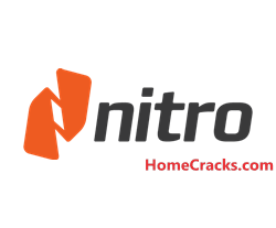 Nitro Pro 13.2.3.26 Crack 2020 Keygen Full Version {32/64 Bit} Downloaded
