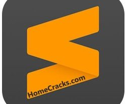 Sublime Text 3.2 Full Crack Build 3211 + License Key [2020]