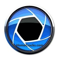 Luxion KeyShot Pro 9.3.14 Crack Full Version With License Key 2020