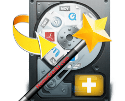 MiniTool Power Data 8.6 Recovery Crack + Serial Key Download 2019