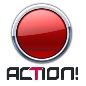 Mirillis Action 3.10.2 Crack Free Download Full Version [Latest] 2019