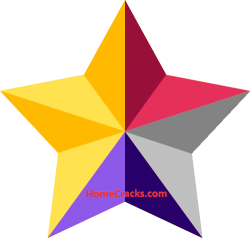 StarUML 3.1.1 Crack With License,Serial,Activation Keys Download 2019