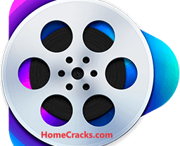 WinX HD Video Converter 5.15.6 With Crack + Keygen 2020 Free