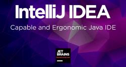 JetBrains Clion 2020.1 B201.4515.29 Crack + Toolbox License Key