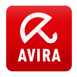 Avira Antivirus Pro 15.0.2001.1707 Crack Activation Code {Latest}