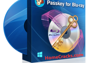 DVDFab Passkey 9 Crack Free Download + Registration Key