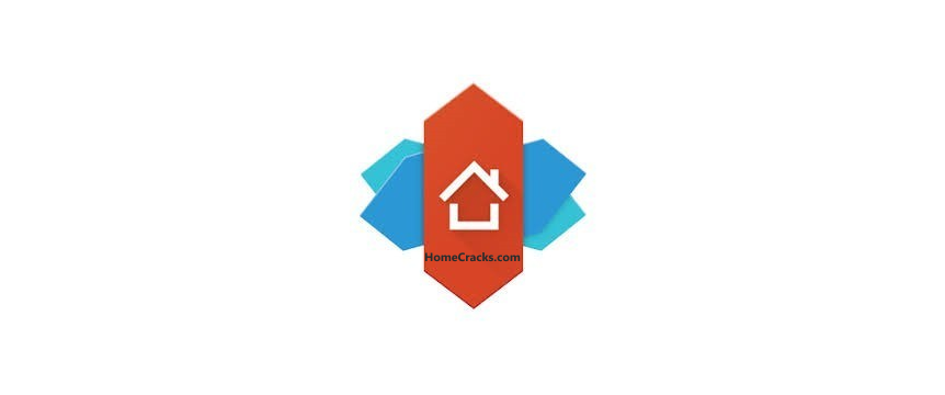 Nova Launcher Prime Apk v6.2.9 Final + TeslaUnread [Latest] 2020