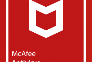 McAfee LiveSafe 2020 Crack With All Keys Here [Product + Activation + License]