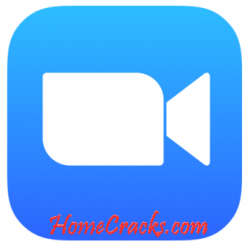 Zoom meeting 5.4.9 Crack With Activation Key Free Download (2021)