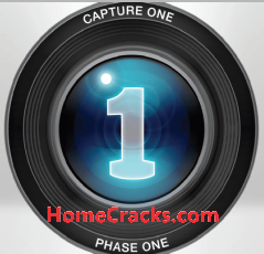Capture One Pro 20.0.4 Crack + Torrent 2020 Download [Latest]