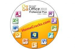 Microsoft Office 2010 Crack + {100% Working} Product Key 2020 Generator
