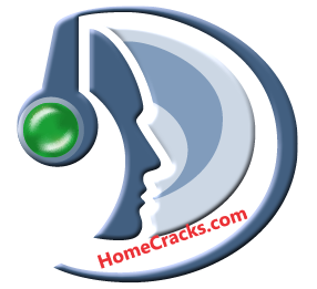 TeamSpeak Client 3.2.5 Crack + Activation Key 2020 Full {Update} Free Download