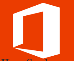 Microsoft Office 2020 Product Key Full Free Download With Crack