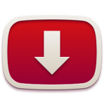 Ummy Video Downloader 1.10.10.7 Crack + License Key [Mac/Win]