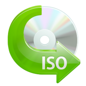 AnyToISO 3.9.6 Build 670 With Crack Latest Version 2020 Download