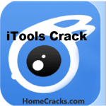 iTools 4.4.5.8 Crack + License Key Full Version Free Download 2020