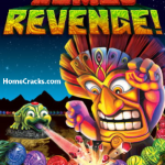 Zuma Revenge Crack Free Download Full Version 2020