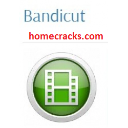Bandicut 3.5.0.599 Crack With Full Torrent Free Download 2020 {Latest}