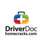 DriverDoc 1.8 Crack Plus Product Key Full Working 2020 Free Download