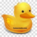 CyberDuck 7.5.1 Crack Plus License Key {Mac/Win} Latest Free 2020