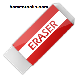 Privacy Eraser Free 5.2.5 Crack With License Key Code Download