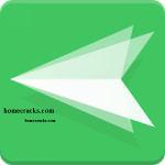 AirDroid 3.6.8.0 Crack & Activation Code Download 2020