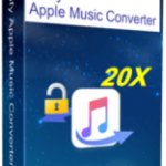 Sidify Apple Music Converter 4.1.1 Crack & Serial Number Free Download 2020