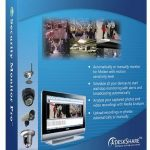 Security Monitor Pro Crack 6.06 With Activation Key Free Download