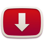 Ummy Video Downloader 1.10.10.7 Crack With Full License Key Latest Download