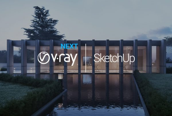 VRay 4 Crack For Sketch-up 20 20 Free Download Full Version