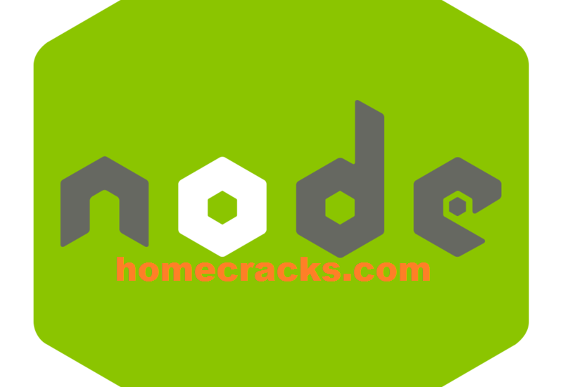 Node.js 12.8.0 Crack & Serial Key With Product Key Free Download 2021