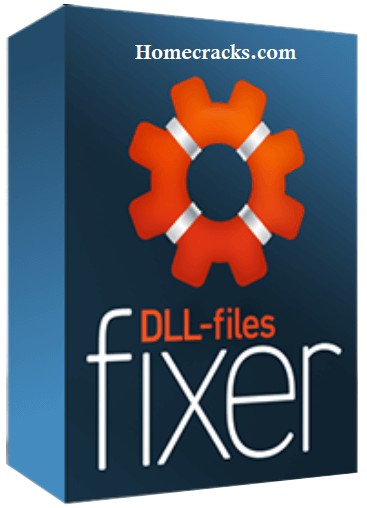 DLL Files Fixer 3.3.92 Crack With License Keys [Latest] Free Download 22022