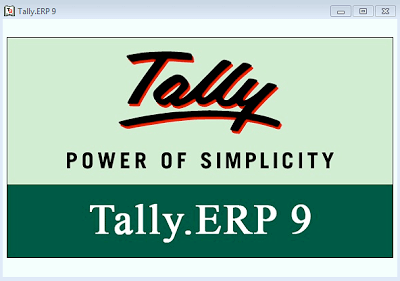 Tally ERP 9 Crack Release 6.6 Serial Key + Codes Free Download 2021a