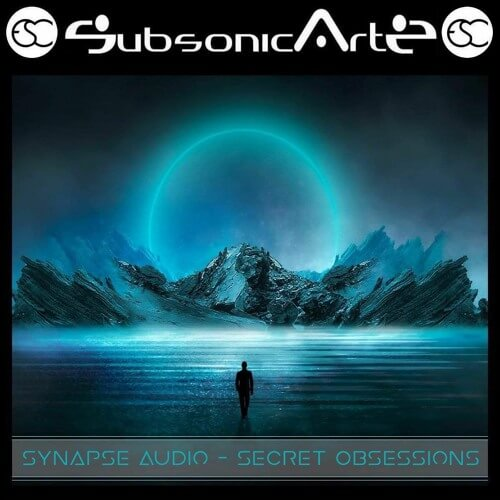 Subsonic Artz & Triple Spiral Audio – Whispers in The Wind Crack + License Code (REPRO-1, REPRO-5)