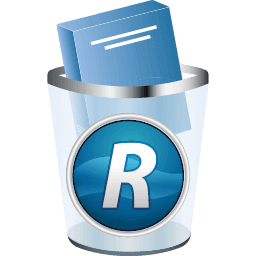 Revo Uninstaller Pro Crack 4.4.8 With  License Key  + Patch Download [Latest]